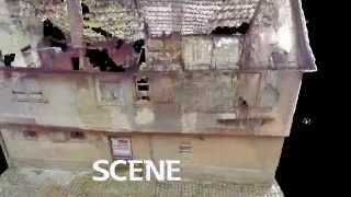 Evidences 3D Rouffach