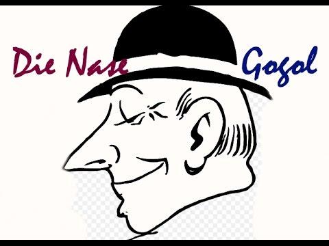 die heirat gogol inhalt
