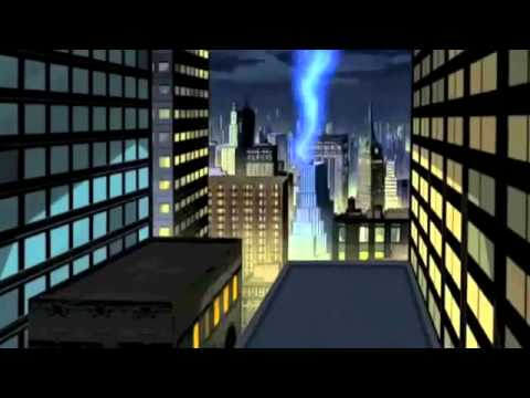 Ultimate Spiderman Tribute from YouTube · Duration:  3 minutes 6 seconds