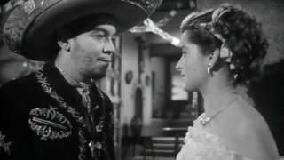 Amor no correspondido (Cantinflas en 7 Machos)