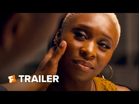 Needle in a Timestack Trailer #1 (2021) | Movieclips Trailers