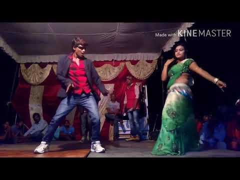 Hindi Song Xe