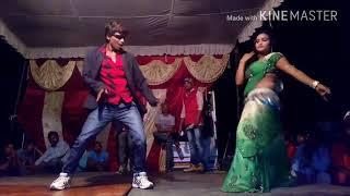 Rk stra video hindi song /Ankhiyo se goli mare