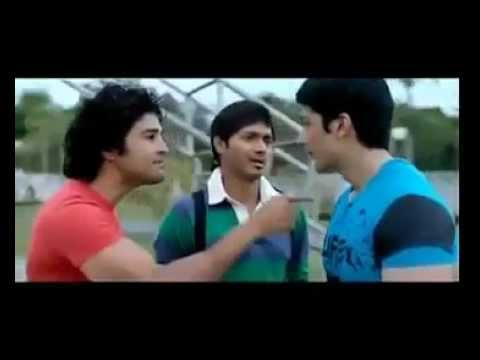 Will You Marry Me 2012 Official Trailer.mp4