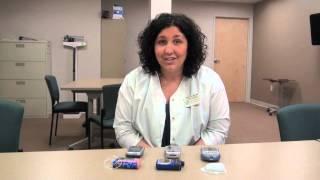 Insulin Pump Education