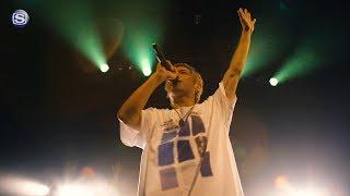 Rude-α『TRAIN』− LIVE 2018年9月17日(月・祝)に開催された<TOKYO CALL...