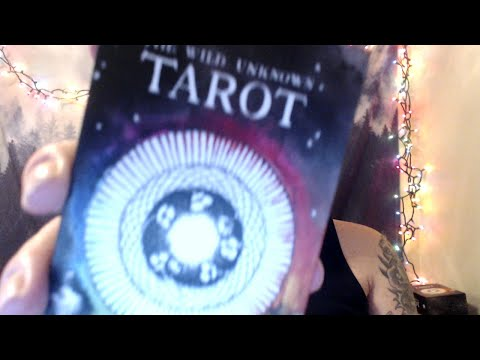 ☃️ALL SIGNS DECEMBER 26 DAILY INTUITIVE LOVE AND FINANCE TAROT READING 🌎❄️