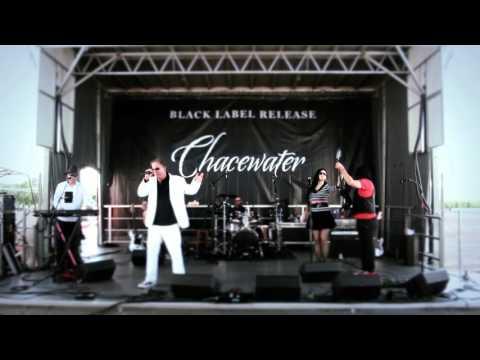 Duran Duran Duran- Rio - Chacewater Black Label release Party