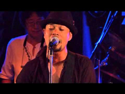 Sayonara mata aimashou~Jun Bintang Live in Japan 2013~