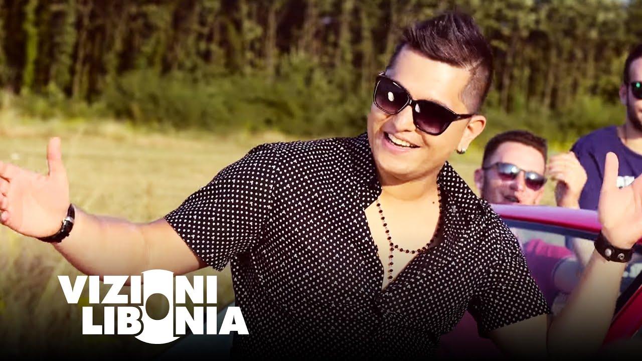 Daim Lala - Çika Çika (Official Video)