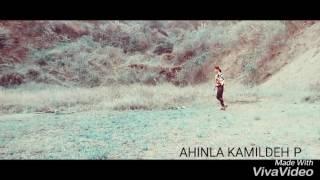 Ahinla kamildeh poi last scene
