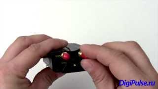 Автомобильный GPS трекер TK103-2(, 2013-11-10T13:55:00.000Z)