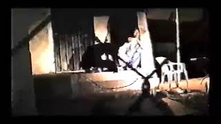 Hood News™: Police Terrorism Documentary (2010)