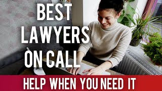 Car Accident Lawyer Orlando - Review for  Car Accident Lawyer in Orlando?? Customer Review