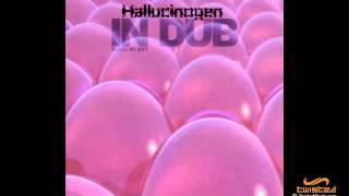 Hallucinogen - Mi Loony Um