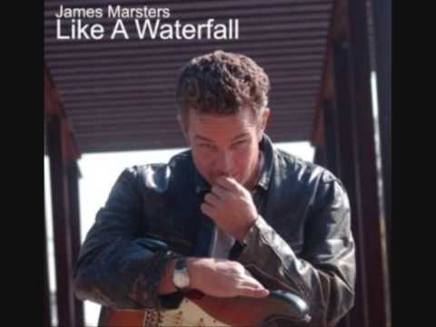 Клип James Marsters - Don't Worry Son