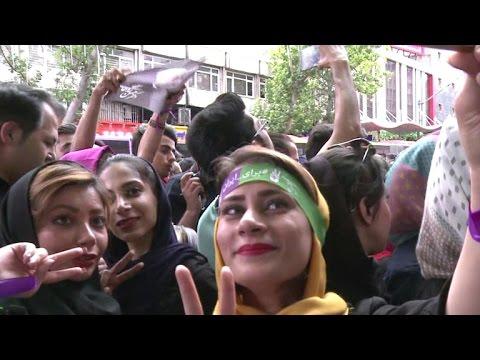 "Why Iran hardliners may cheer Trump's ""Iranophobia"""