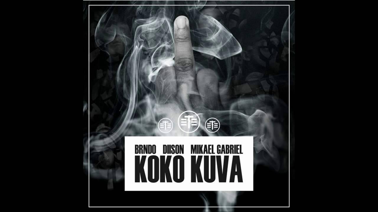 Koko Kuva