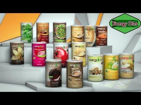 Энерджи Диет: программа похудения :: Energy-Dietaru
