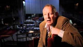 Royal Shakespeare Company: Why Shakespeare? - Michael Boyd