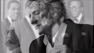 The Temptations w Lyrics Rod Stewart ❤❤Just My Imagination (Running Away with Me) ❤❤ Texas
