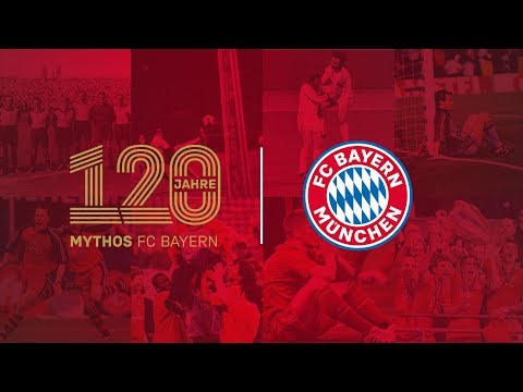 the-most-emotional-moments-in-120-years-of-fc-bayern-history