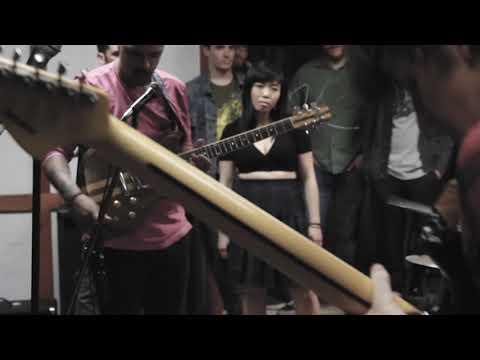 Sutphin - Vomit Date Live At Oasis (Wichita, KS) 5/4/19