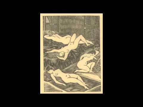 Arthur Honegger, Les aventures du roi Pausole, Overture, rec. 1930