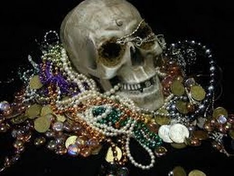 The Atocha Shipwreck Treasure[full documentary]HD