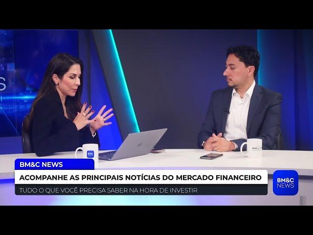 Privatização da Petrobras é uma boa solução para a empresa? Marco Saravalle avalia
