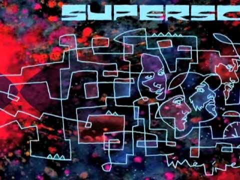 supersci timelines