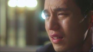 """Download [HOT] 호텔킹 10회 - """"내가 너 사랑하면 죽어?"""" 이다해 이동욱 마주보며 '눈물' 20140511"""