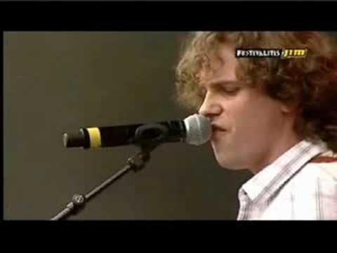 Arid - Words (Live)