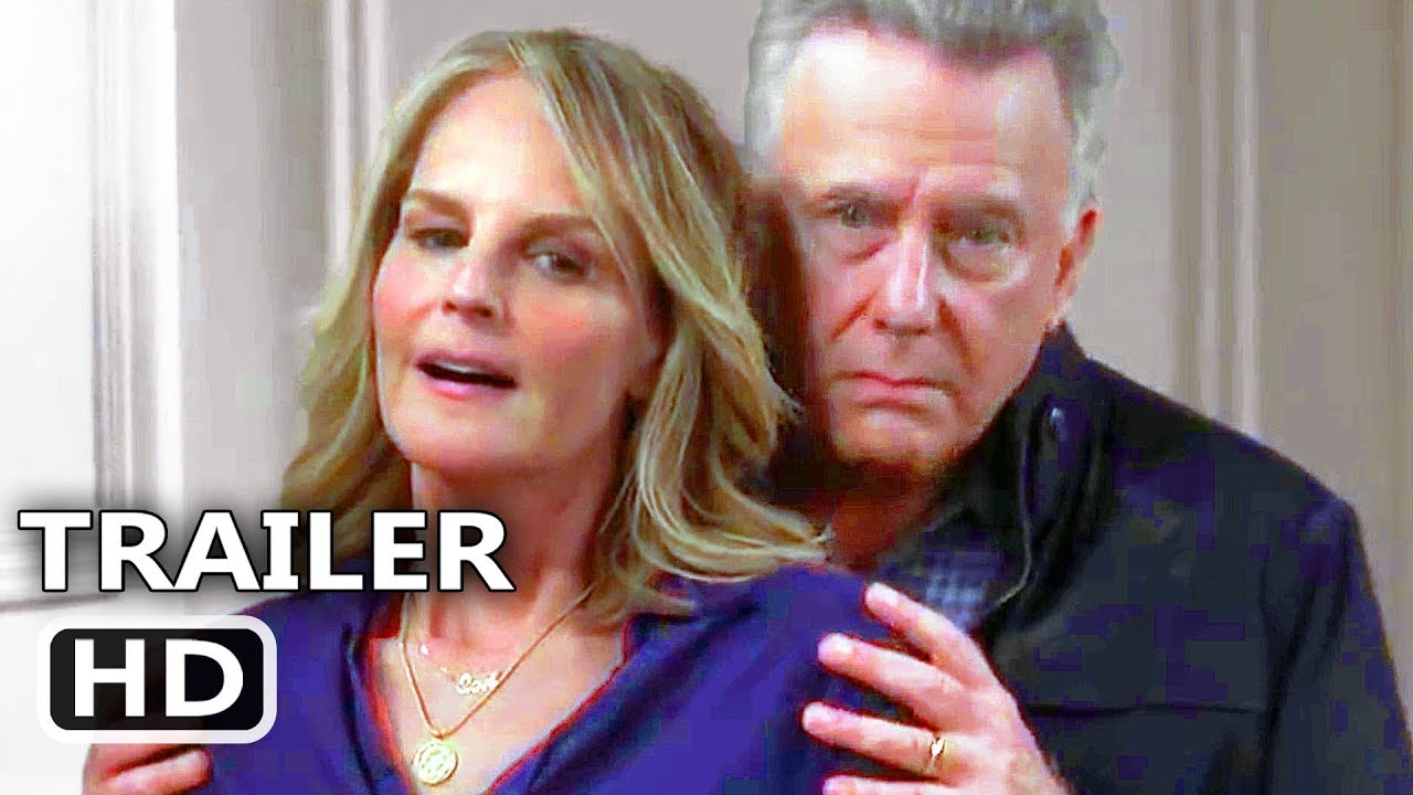 Download MAD ABOUT YOU Revival Trailer (2019) Helen Hunt, Paul Reiser Series HD