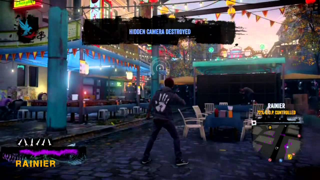 inFamous: Second Son Cheats, Codes, Cheat Codes, Walkthrough, Guide on infamous blast shards, infamous ps3, infamous 2 all powers, dead island map, infamous 1 shard locations,
