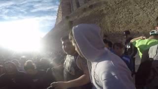 Jero vs KRL - Pre Gold Battle Mallorca | Octavos