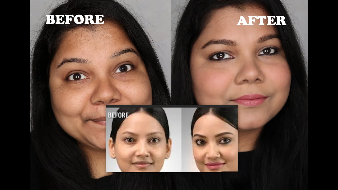 Best Nude Lipsticks below Rs 500 | Anusha Swamy - YouTube