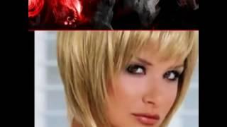 видео прейскурант цен парикмахерских услуг