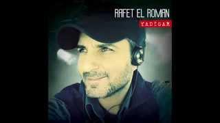 yadigar_rafet el roman_2013