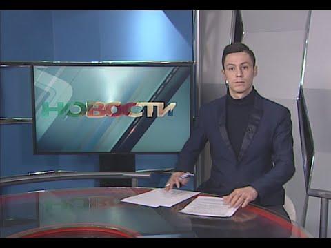 Новости Ненецкого округа от 14.02.2019 г.