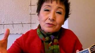 TOKIKO BLOG - http://greenz.jp/tokiko 加藤登紀子が「ローマ法王庁が...