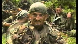 ''Ljudi od Boga poslani'' - Andrija Matijaš Pauk - Domovinski rat - Kutina
