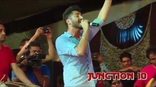 Jassi gill & babbal rai talking about songs lyric