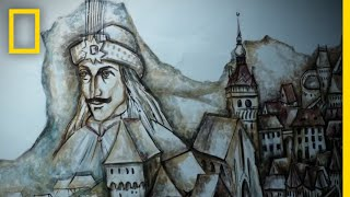 The History of Vlad the Impaler | Atlas of Cursed Places
