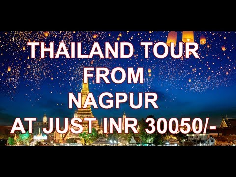 cheapest-tour-from-nagpur-to-thailand-at-just-inr-30050/-