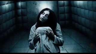 Cortechs - Ecoy (Morgan Tomas Remix)[Steil]