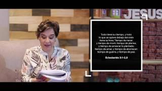 Cómo restituir por medio de pedir perdón. | Lección 5 | Módulo 3