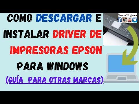 como-instalar-impresora(epson-2021)descargar-driver-epson-/instalar-impresora-en-windows-10-,laptop