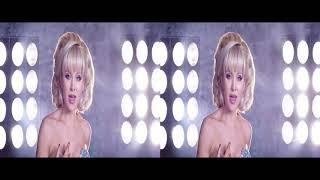 VR Клипы MC Doni feat Натали Ты такой