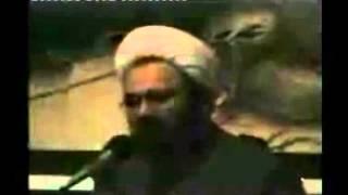Monajat Ba Imam Zaman-Haj Mahdi Daneshmand (nice).mp3